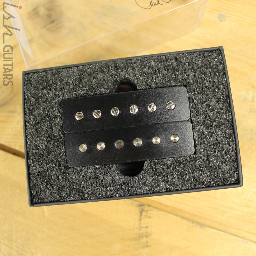 Paul Reed Smith PRS 59/09 Bass Uncovered Pickup