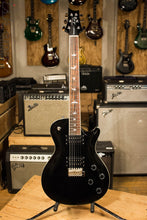 Paul Reed Smith PRS 2018 SE Mark Tremonti Standard Electric Guitar