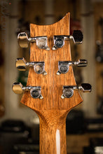 Paul Reed Smith PRS 2018 Angelus SE AX20E Acoustic