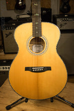 Paul Reed Smith PRS 2018 Tonare SE T50E Acoustic