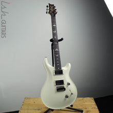 2019 Paul Reed Smith PRS Custom 24 Antique White Pattern Regular