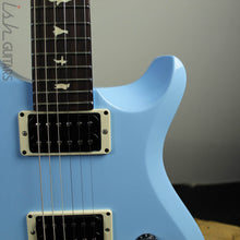 2019 Paul Reed Smith PRS S2 Custom 22 Custom Color Powder Blue