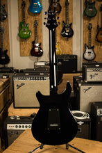 Paul Reed Smith PRS 2018 S2 Studio Black Limited Edition