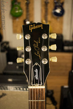 1985 Gibson Les Paul Studio