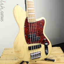 Ibanez Talman TMB605NT Bass Natural