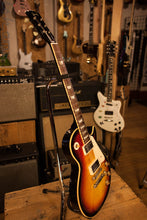 2009 Gibson '58 Historic Reissue Les Paul