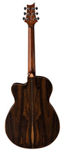 2019 PRS SE A60E Tonare Natural Acoustic Electric Ziricote Back and Sides