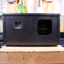 Mesa Engineering 2x12 Cab