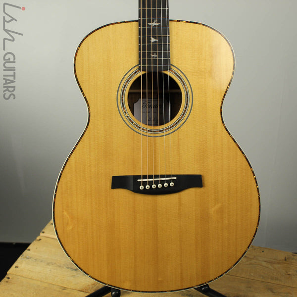 Paul Reed Smith SE Angelus A40E Acoustic Guitar
