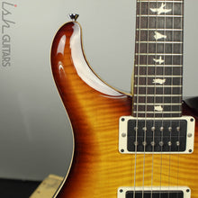 2016 Paul Reed Smith CE24