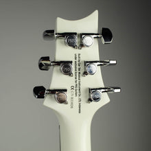 PRS SE Starla Antique White