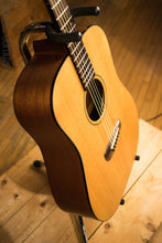 Tacoma DM9 Acoustic Guitar