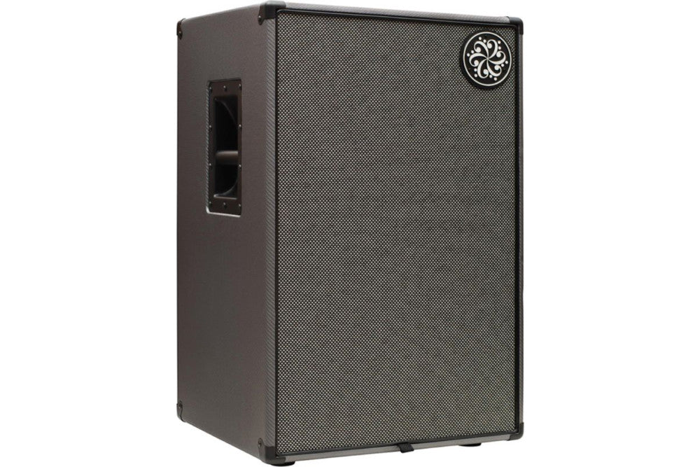 Darkglass Electronics DG210N 500 Watt Bass Cabinet