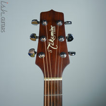 Takamine G-330 Natural w/ Case