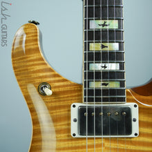 Used PRS Paul Reed Smith Aged McCarty 594 Private Stock Faded McCarty Burst