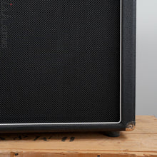 Two Rock Signature 1x12 Cabinet