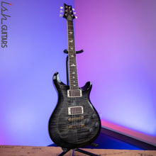 2020 PRS Paul Reed Smith S2 McCarty 594 Elephant Grey
