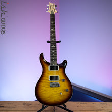 2020 Paul Reed Smith PRS CE 24 McCarty Tobacco Sunburst