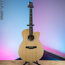 2018 Paul Reed Smith PRS Angelus SE AX20E Acoustic