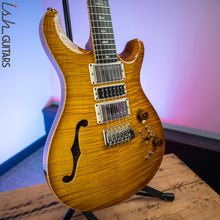2016 Paul Reed Smith PRS Super Eagle I Private Stock