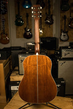 Martin DSS-2018 Carbon Fiber Custom Shop Acoustic Guitar #3