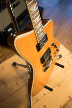 Fernandes Vertigo Elite Sustainer 2004 Natural