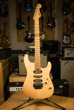 Charvel Guthrie Govan Signature Electric Guitar