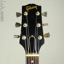 1973 Gibson L-6 Deluxe Natural