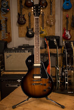 Gibson Les Paul Special CME Edition 2016