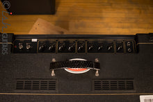 Vox AC15 Custom Tube Guitar Combo Amp