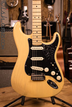 Fender Stratocaster Deluxe 2016 [Used]