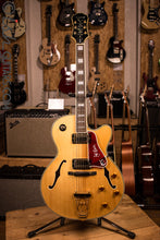 Epiphone Joe Pass Emperor II [Used]