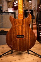 Paul Reed Smith Private Stock Santana Retro