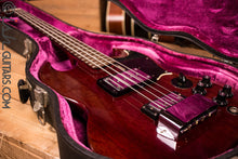 1972 Gibson EB-3 Bass Used