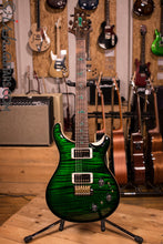 2017 NAMM Paul Reed Smith Private Stock P22 Piezo Brazilian Rosewood Neck