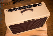 Fender Hot Rod Deluxe Used