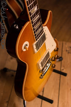 Gibson Les Paul Historic 1960 LP R0 Lemonburst [Used]