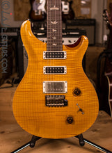 Paul Reed Smith Studio 2012 10 Top [Used]