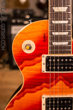 Gibson Les Paul Guitar of the Week 2007 [Used]