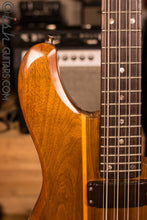 Ibanez Studio ST8 8 String Bass Active Electronics 1980's [Used]