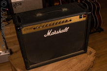 Marshall JCM900 100 Watt 212 Combo Amp [Used]