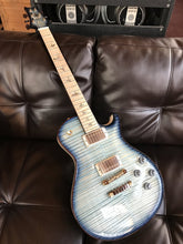 Paul Reed Smith November Guitar of the Month McCarty 594 Singlecut