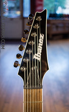 Used Ibanez 7 String