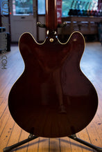 Used Epiphone Sheraton Hollowbody