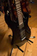 ESP LTD KH-602 Kirk Hammett Signature Guitar