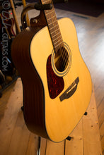 Takamine GD10 LH Left Handed