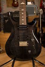 Paul Reed Smith PRS S2 Custom 24 Grey Black