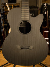 RainSong Smokey SMH Carbon Fiber Acoustic Guitar