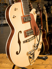 Gretsch G6112TCB-JR Center Block Jr.