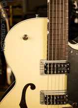 Gretsch G6118T-LIV Players Edition Anniversary